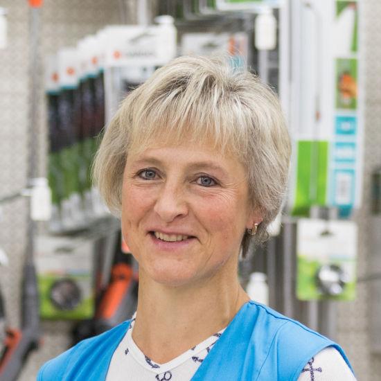 Bianca Leilach