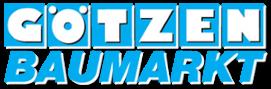 Götzen Baumarkt Schleiz GmbH
